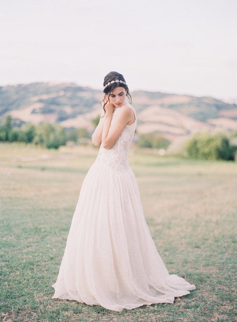 D E S I D E R I O Bridal Inspiration Italy Submission-Bridal Inspirati-0001 (2)