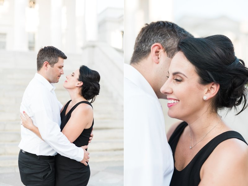 downtown-richmond-va-engagement-photos-99
