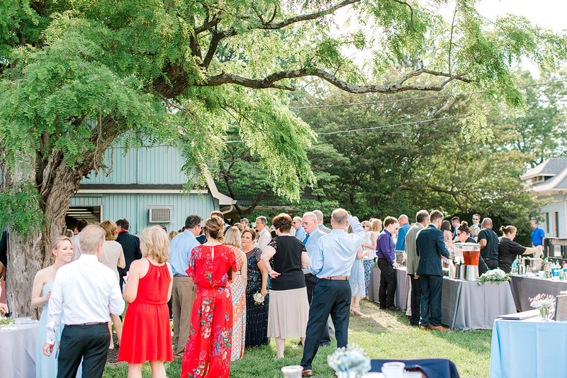 Wedding-Walnut-Way-Farm-Cocktail-Hour-Photo-By-Uniquely-His-Photography090