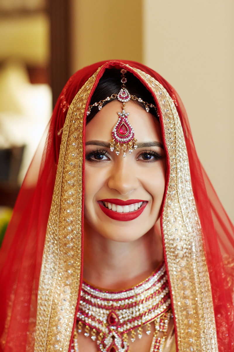 puerto-rico-indian-weddings-102