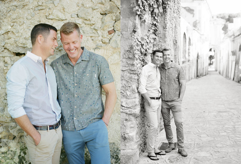 20-Ravello-Amalfi-Coast-Same-Sex-Engagement-Photos