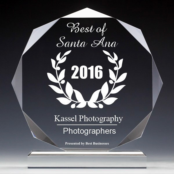 Kassel photography award . Orange County based creative wedding and family photos photography.