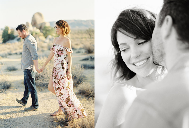 11-Joshua-Tree-Engagement-Session