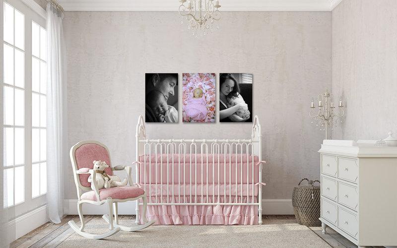 Rustic-Romance-PWDG_nursery_girl1