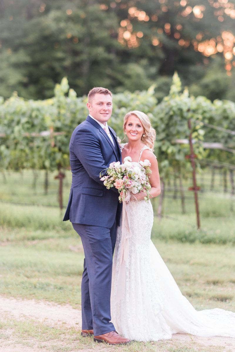 Knoxville TN Wedding Photographer - WV wedding photography-38