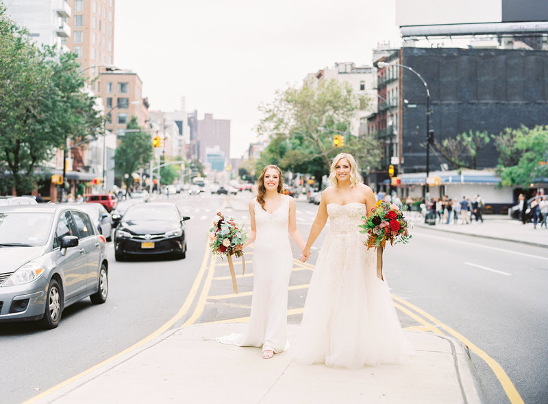 12_Bowery-Hotel-New-Tork-Same-Sex-Wedding
