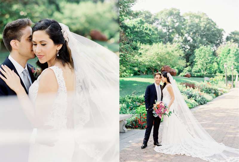 14_BrooklynBotanicalGardenWedding