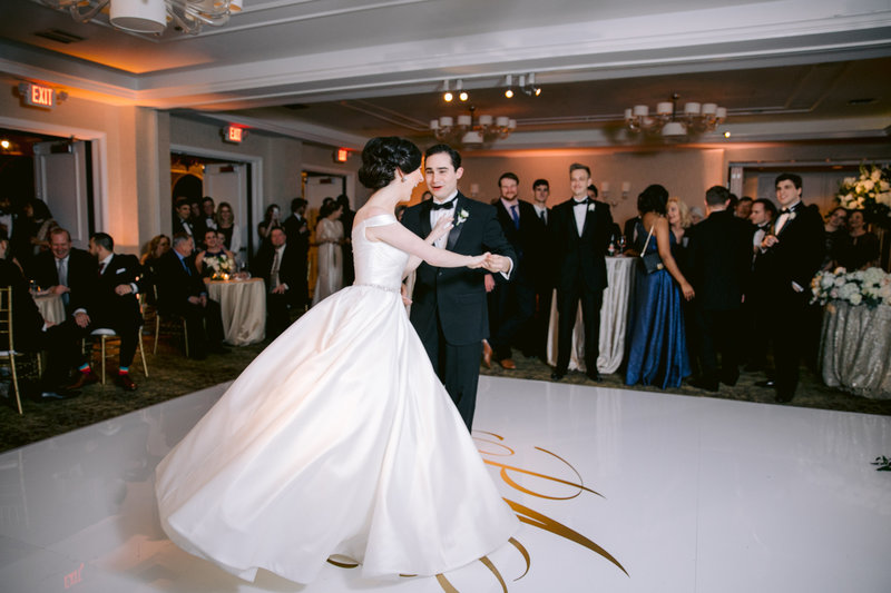 the rosewood mansion dallas wedding0112
