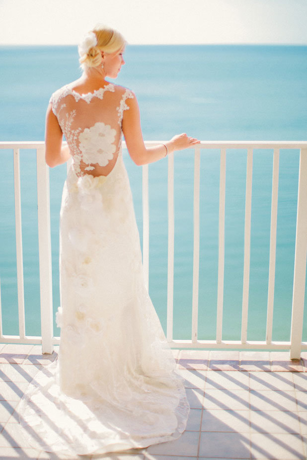 st-regis-bora-bora-wedding-photography