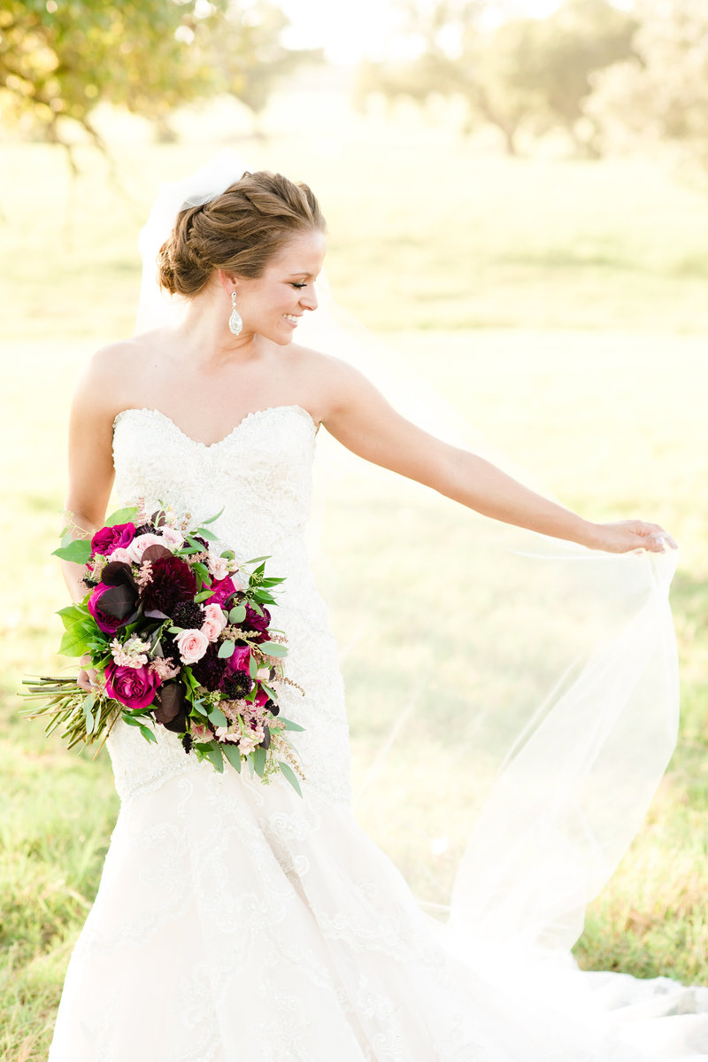 katihewittphoto-youngwedding-549