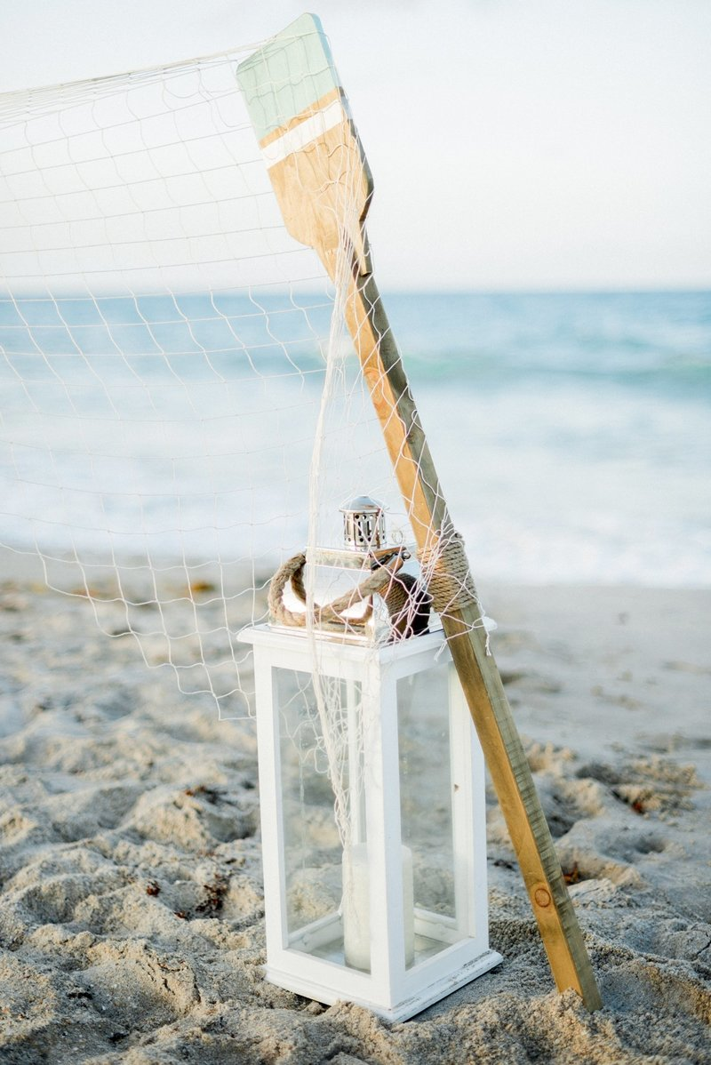 Vero Beach Wedding Photographer _ Vero Beach Wedding _ Beach Wedding _ floral crown _ beach bride _ tiffany danielle photography (25)