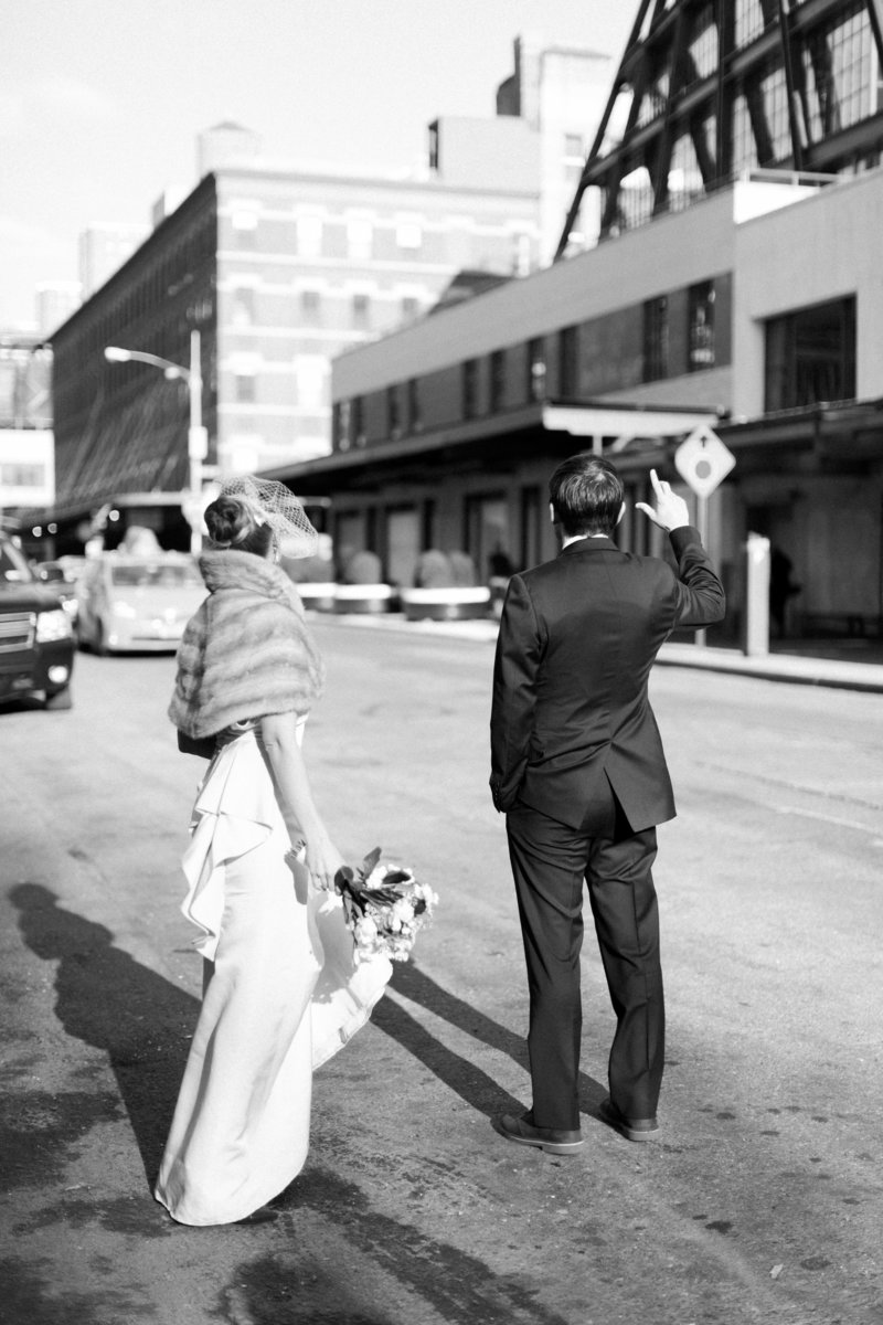 07 Abby Grace Photography Washington DC Wedding Photographer