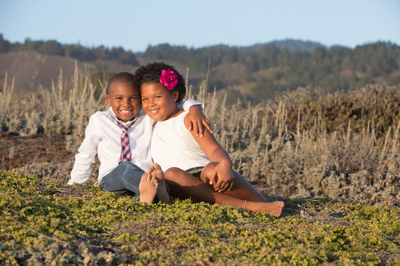 Half Moon Bay Kids Photographer, Bay Area Family Photographer, Bay Area Kid Photographer, Jennifer Baciocco Photography