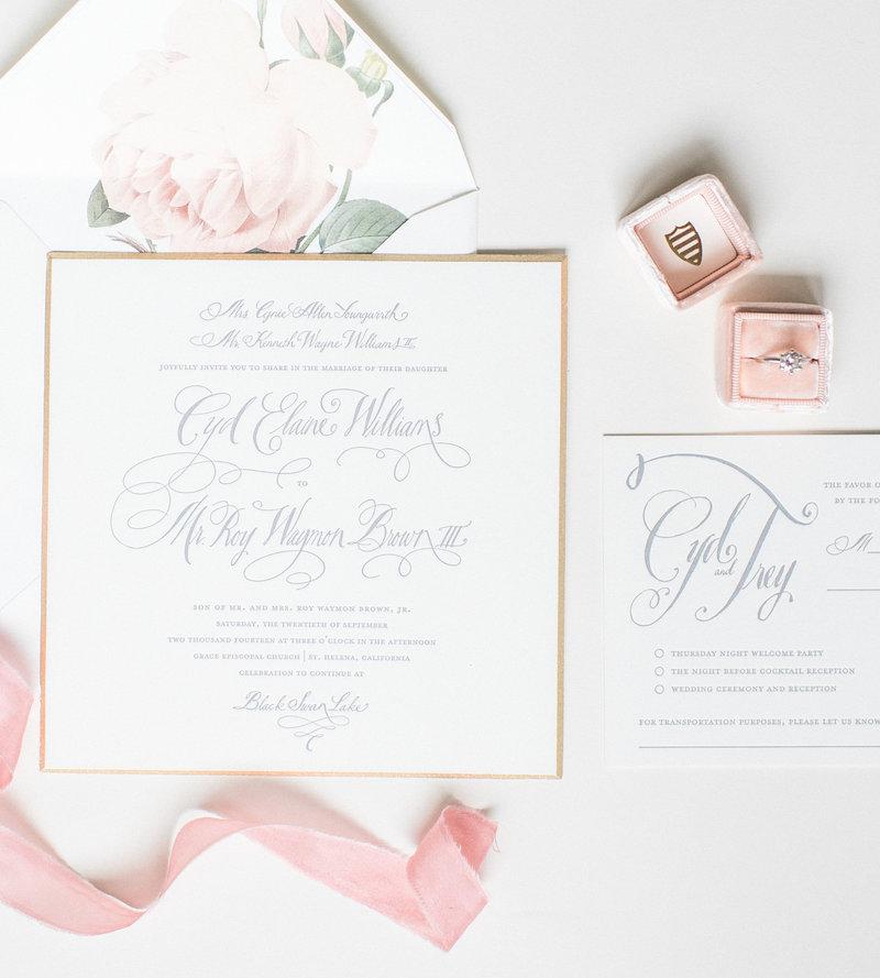 invitations-1