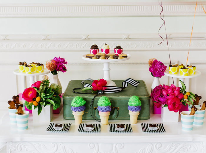 kate_spade_inspired_party_0073