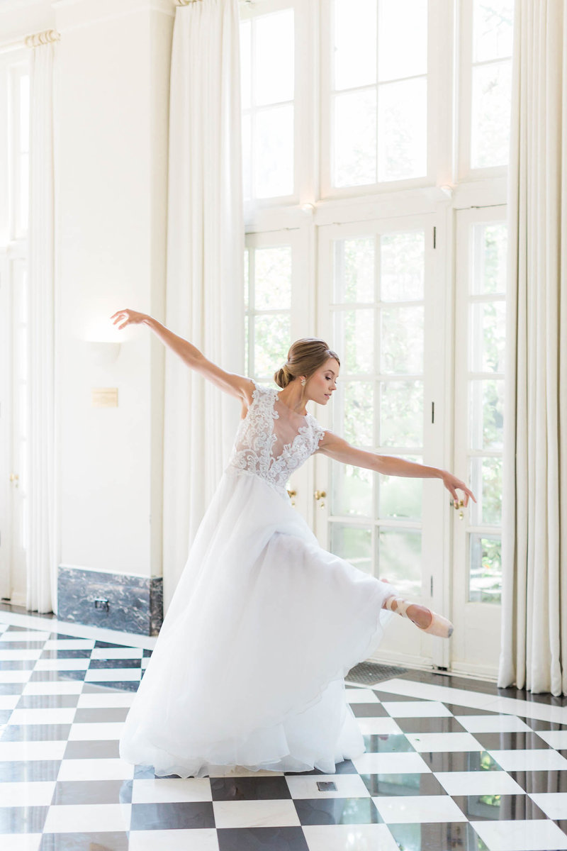 BallerinaatDukeMansion-80