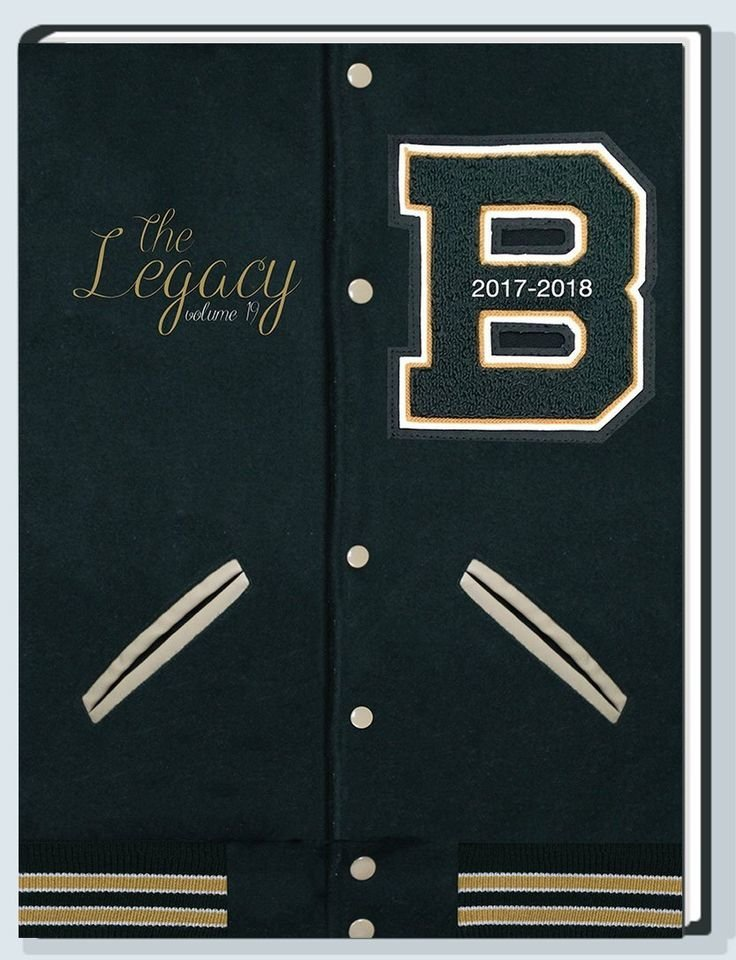 2722b02ad3cc08fa1c14520441e14166--yearbook-covers-high-school-yearbook-themes-high-school-cover-design