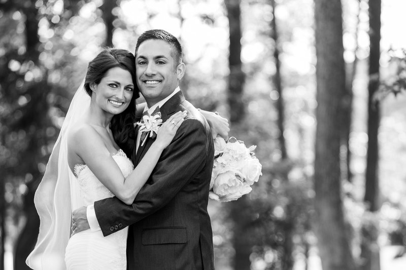 05_Love-Notes_Brier-Creek-Country-Club_Wedding1