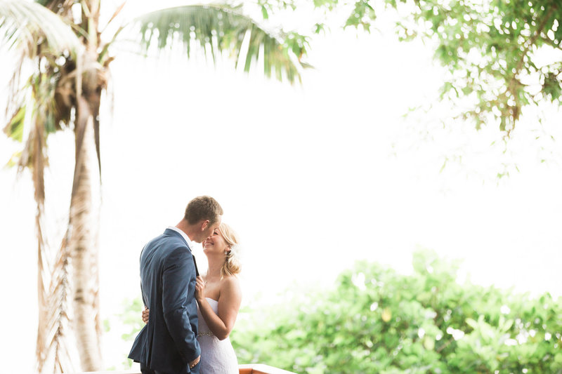 Fiji Featured Elopement-0053