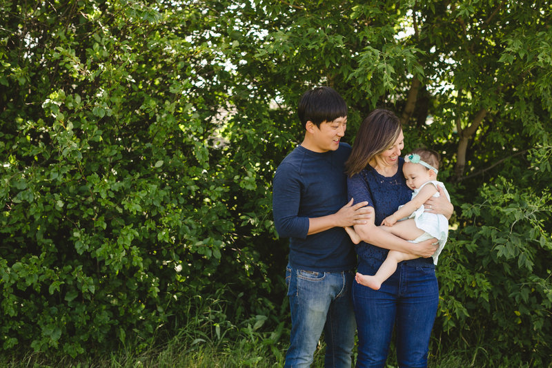 saskatchewan_western_canada_family_portrait_lifestyle_photographer_024