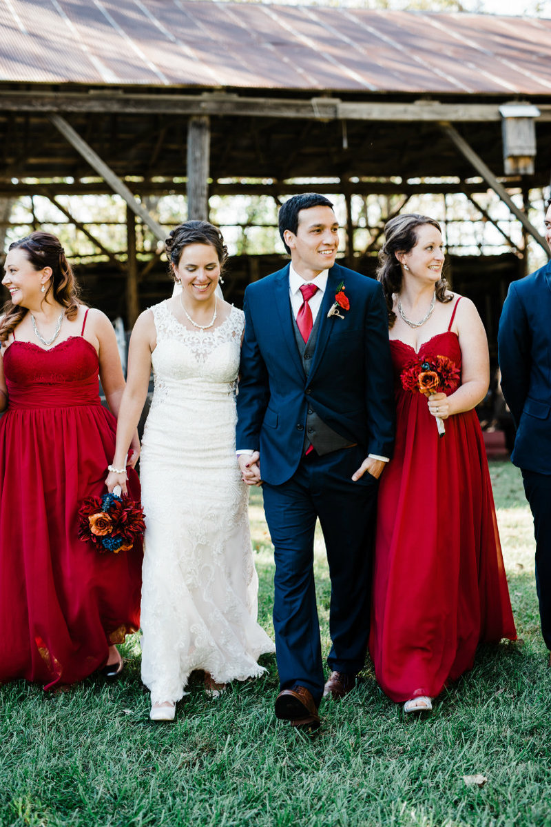 Mahan Wedding-Mahan Wedding-0373