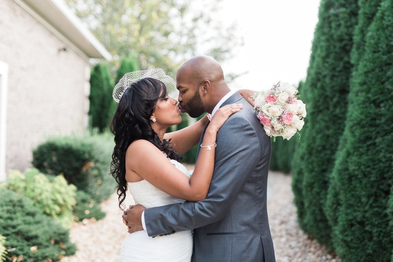 courtland-maryland-wedding-photos-154
