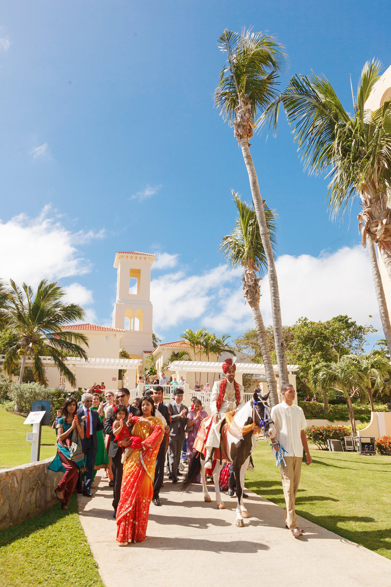 indian-weddings-puerto-rico046