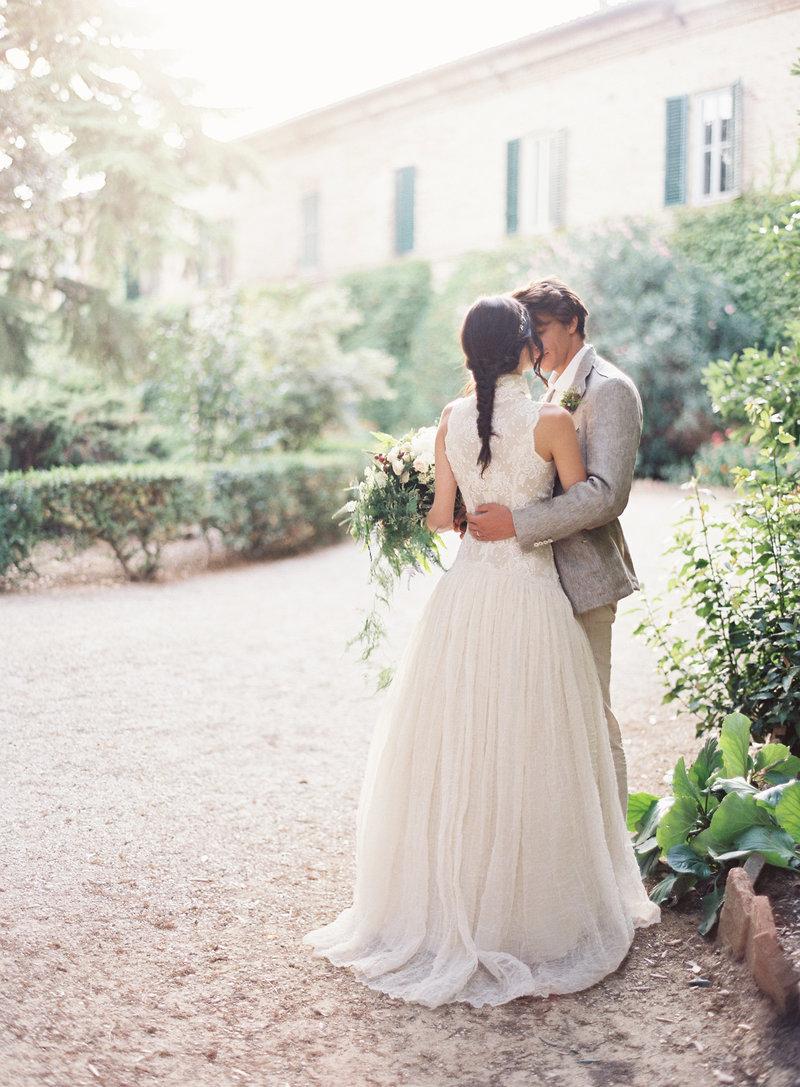 D E S I D E R I O Bridal Inspiration Italy Submission-Bridal Inspirati-0127 (2)