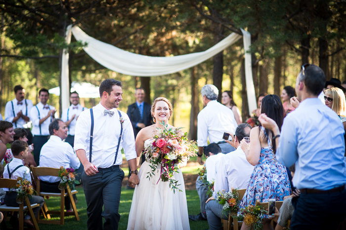 Bend_Oregon_Wedding_Photographers-1024