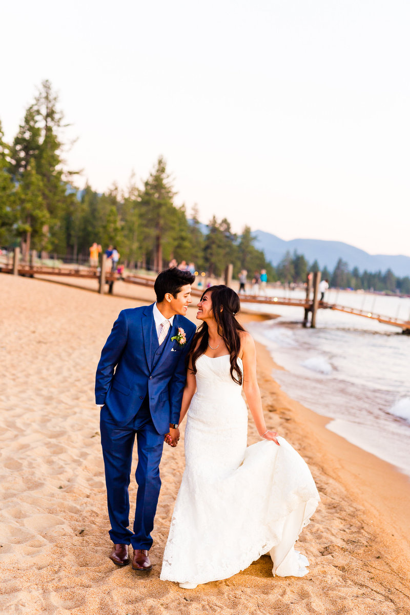Jinaly + Michael - Sneak Peek - Edgewood Tahoe-3