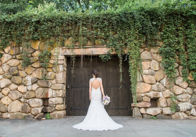 dallas-fort-worth-wedding-photographer-gray-door-photography-steph-erffmeyer105