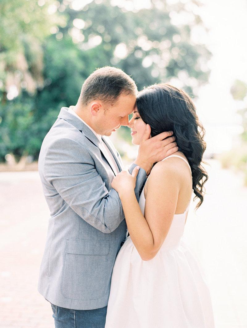 J&K Engaged-021