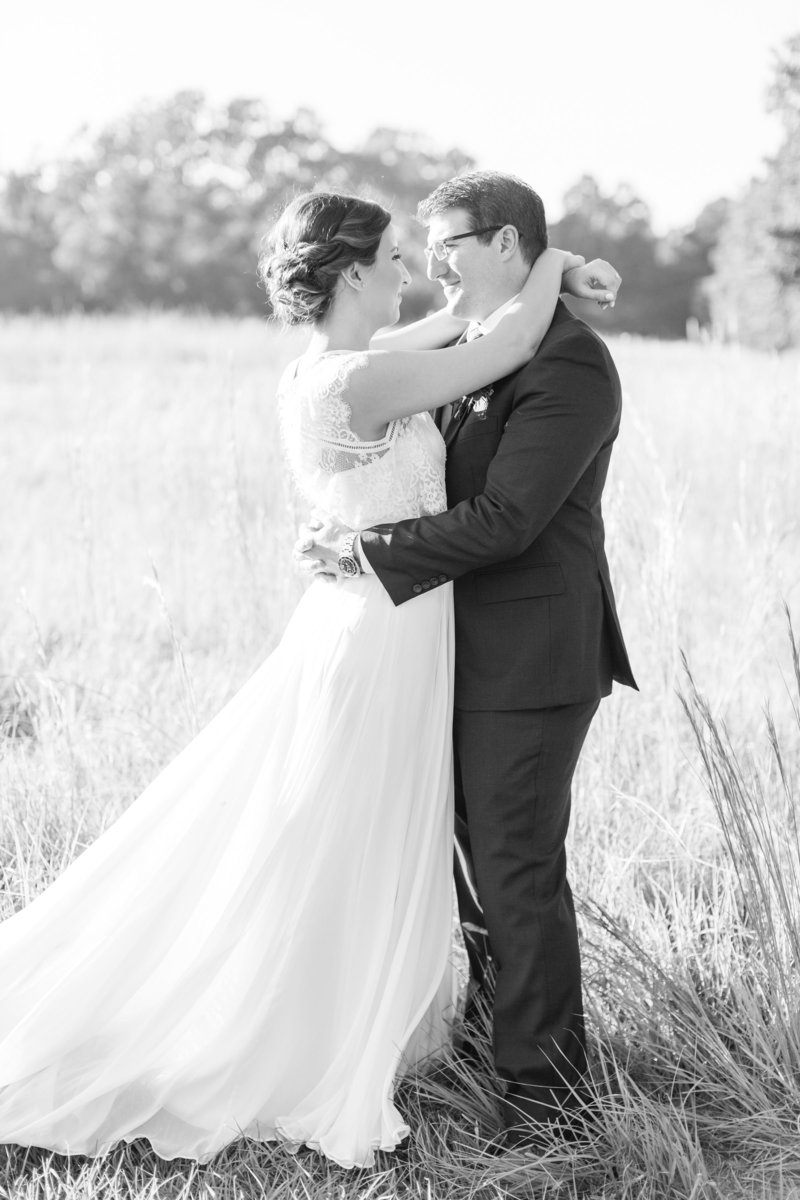 lsu_agcenter_botanic_gardens_wedding-21