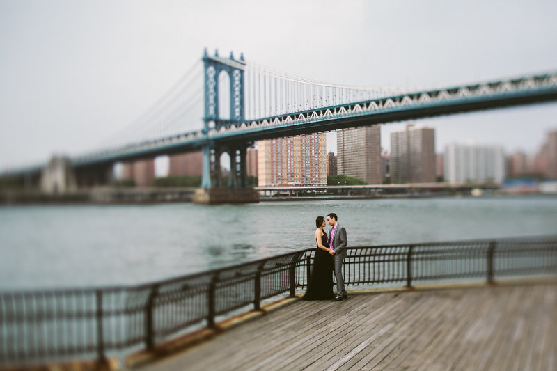 new_york_city_engagement_wedding_photography_luxury_julian_ribinik_015