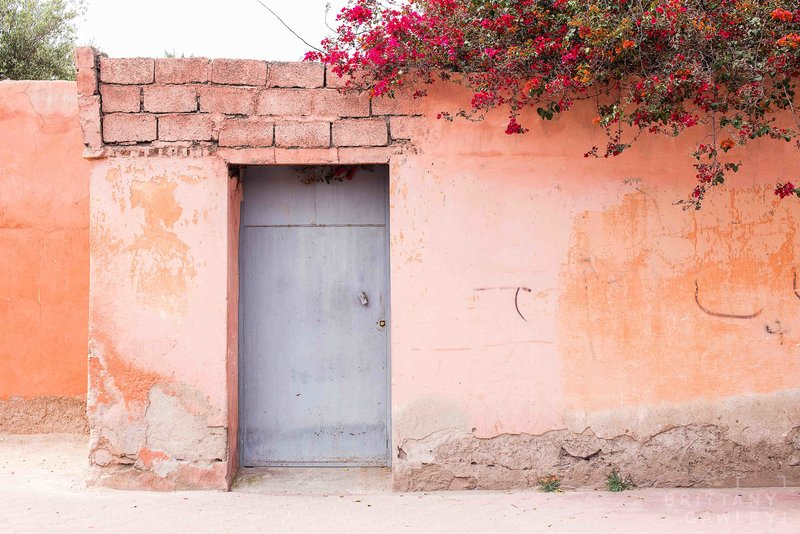 MOROCCO by Brittany Gawley Photography-3