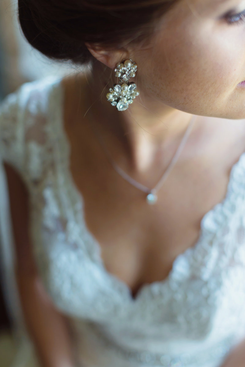 003_Vanessa Joy Photography_New Jersey Wedding Photographer_Details