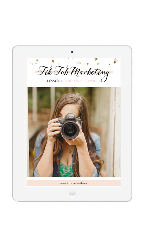 52-523686_ipad-4-mockup-mobile-phone-hd-png-download_ps