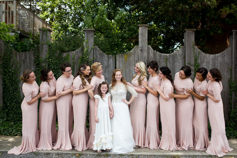 Brittany Alex Wedding-Bridal Party-0009