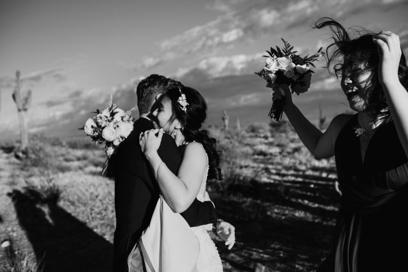 Wedding-Munson-2017_9sm