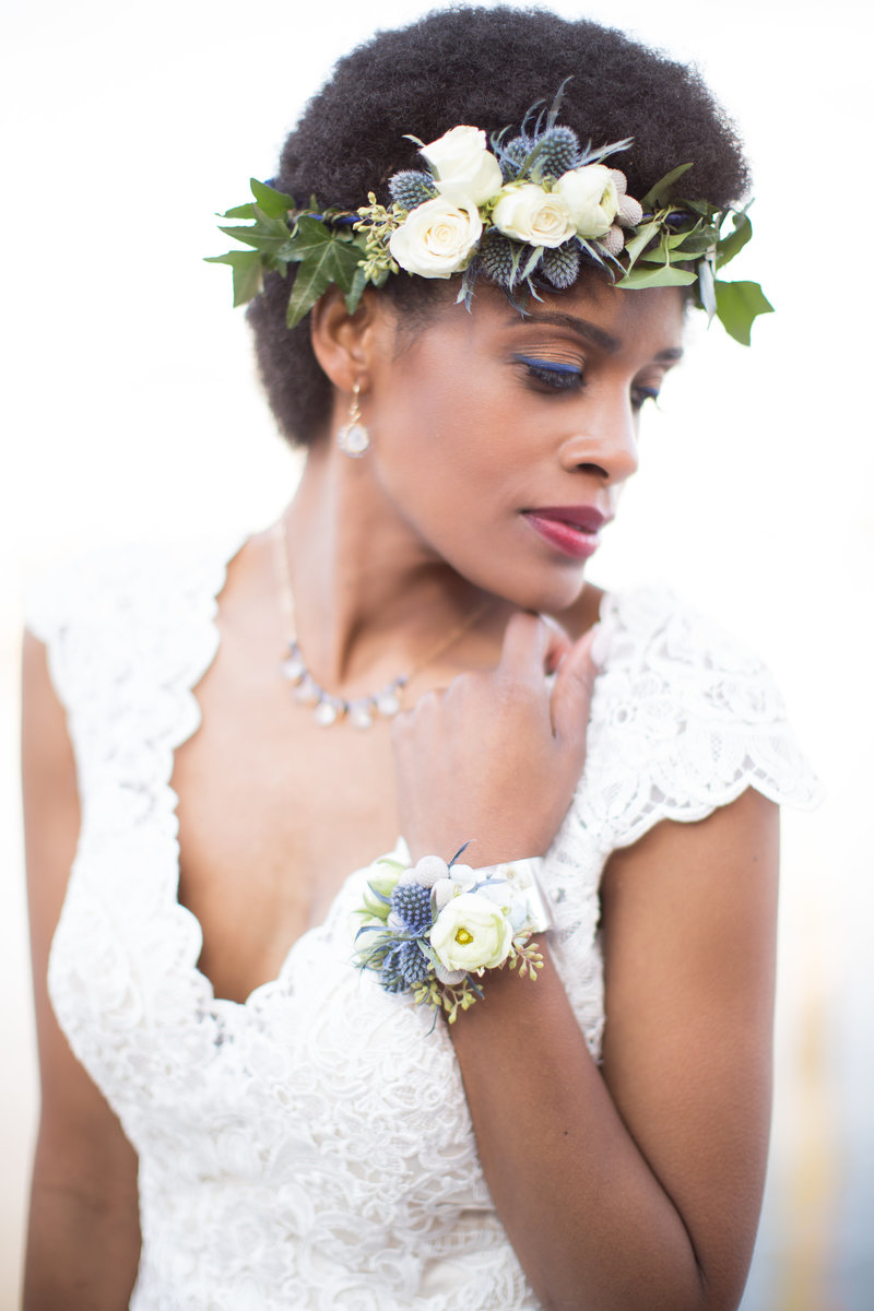 Winter-elopement-styled-shoot-VSP (181)