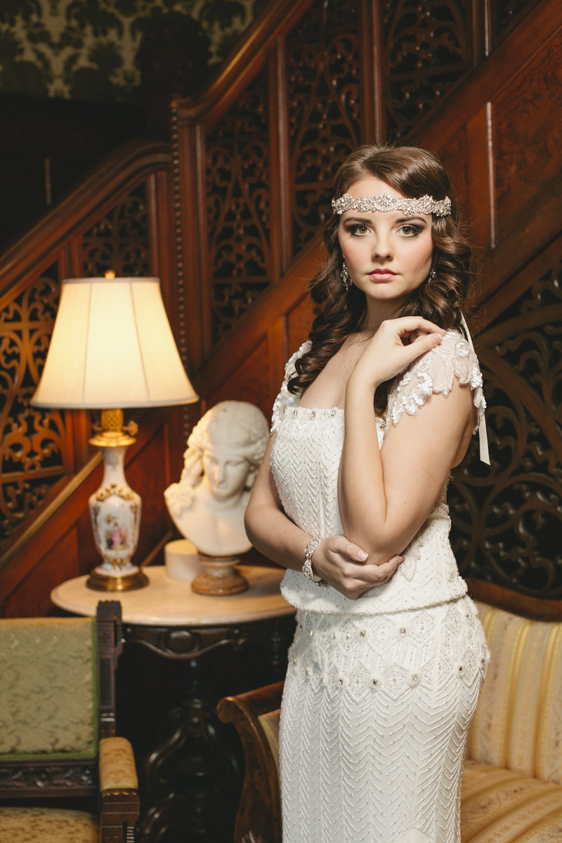 bliss1920bridal084