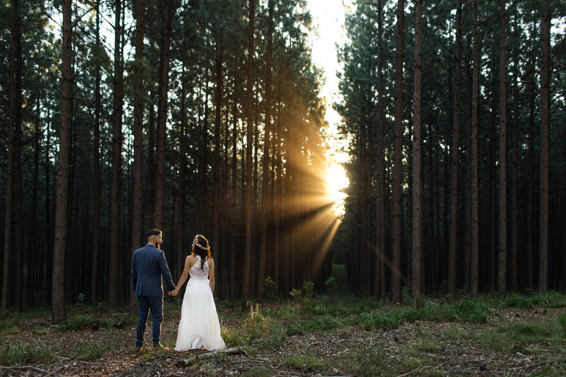 Niki M_South African Wedding and Elopement Photographer_015
