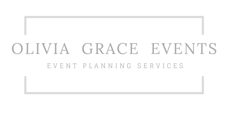 Event Planning Services copy