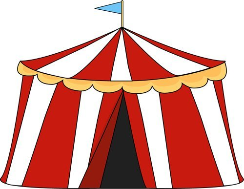 circus-tent-clipart-1