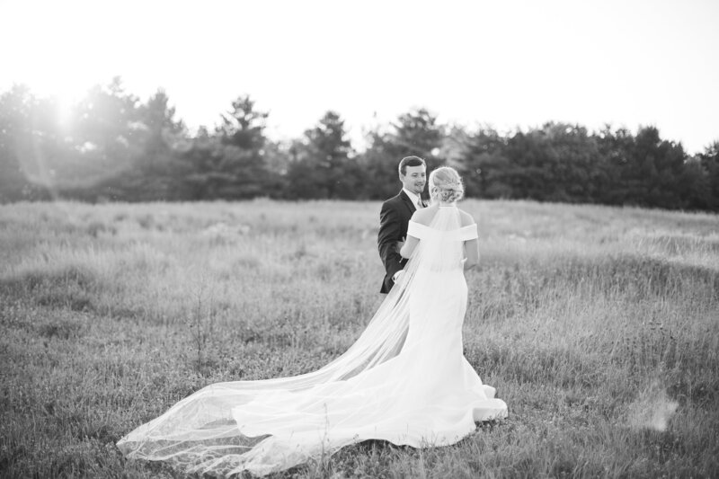 June20_Wedding-240_WEB