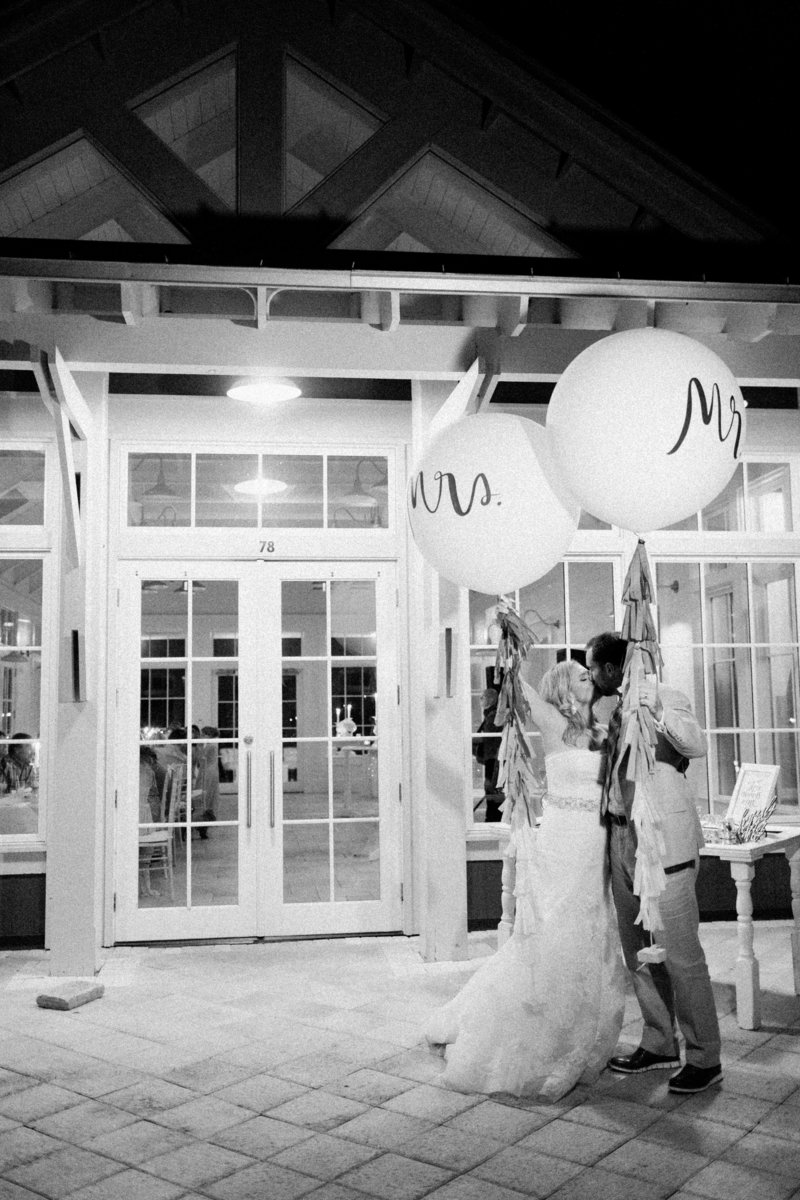 Olimb_Photography_Inlet_Beach_Wedding_Photography_30A_Wedding_Photography-0037