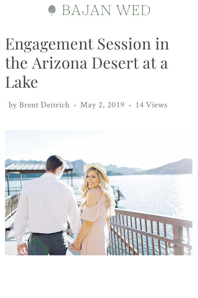 Publication-BajanWed-Lisa-Renault-Photographie-Arizona-Photographer