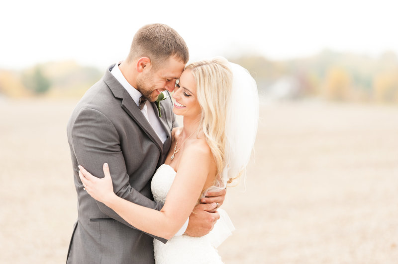 Mindy and Jarod | Blog-0112