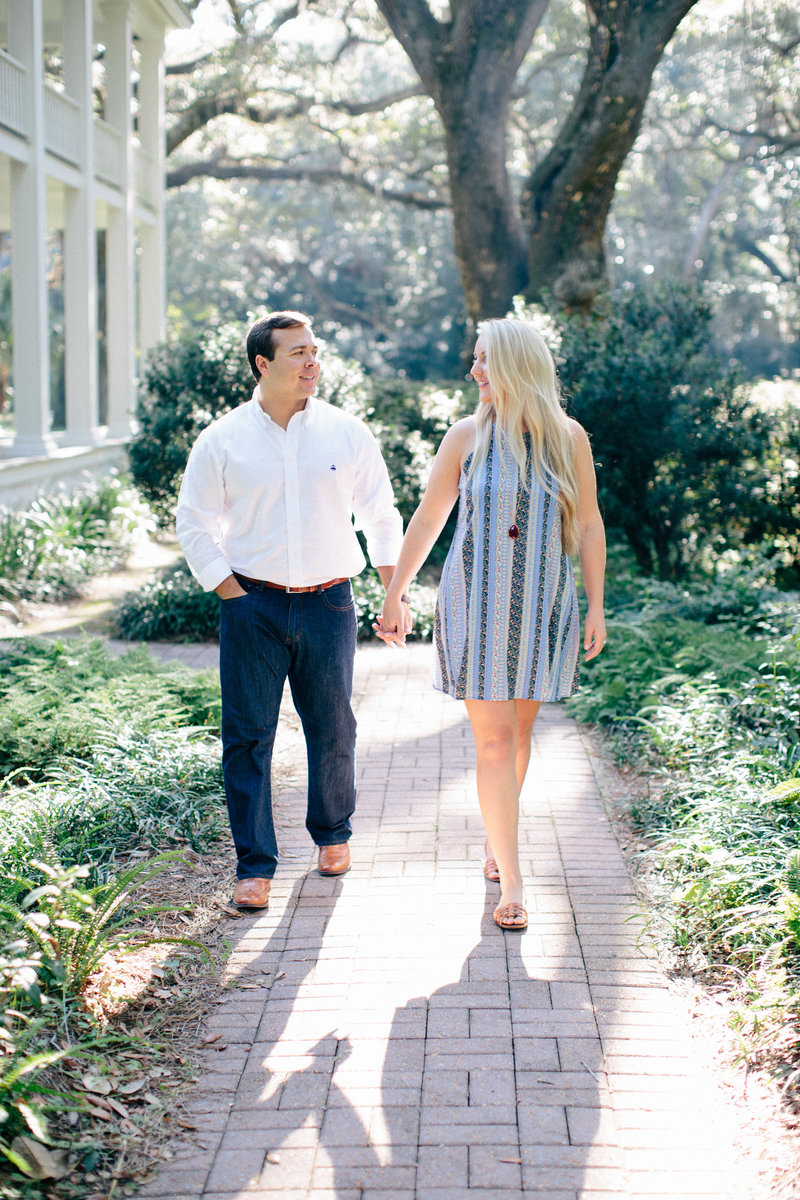 AisPortraits-Eden-Gardens-Engagement-Brooke-Jimmy-37