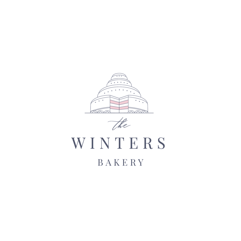 the winters bakery